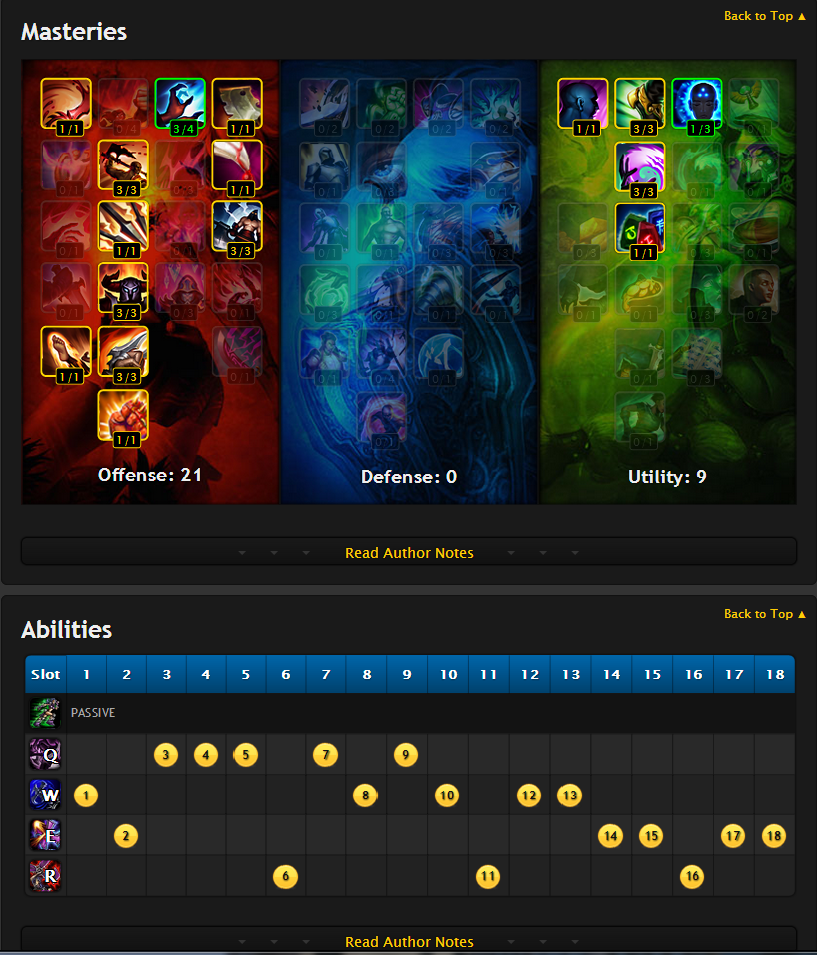 varus guide s7