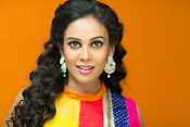 chandini latest glam pics-thumbnail-17