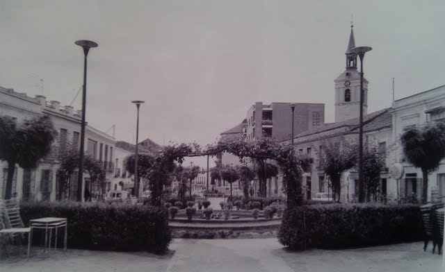 Fotografías-de-Leganés.-Abuelohara.