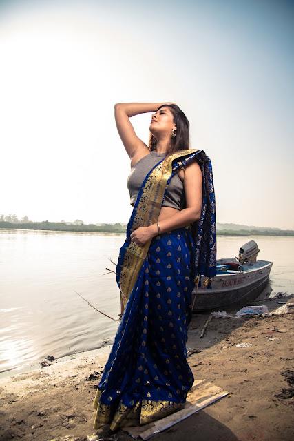fashion, indian fashion, festive outfit, diwali 2018, how to drape as saree, silk saree, how to style kanjipuram saree, pooja mittal, navratri outfit, oot,beauty , fashion,beauty and fashion,beauty blog, fashion blog , indian beauty blog,indian fashion blog, beauty and fashion blog, indian beauty and fashion blog, indian bloggers, indian beauty bloggers, indian fashion bloggers,indian bloggers online, top 10 indian bloggers, top indian bloggers,top 10 fashion bloggers, indian bloggers on blogspot,home remedies, how to