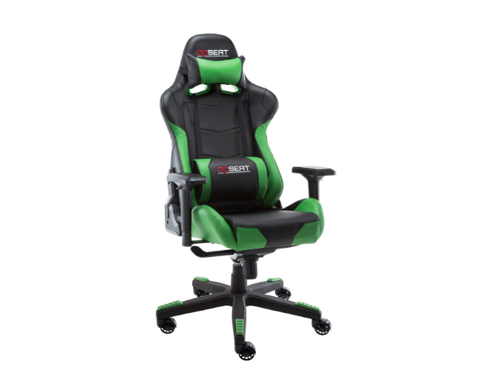 OPSEAT Master Series Computer Gaming Chair
