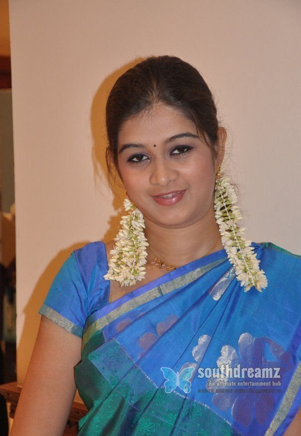 Names Sun Tv Serial Actress