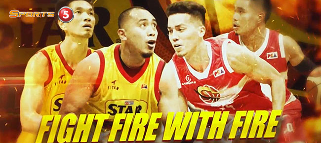 HIGHLIGHTS: Star Hotshots vs. Phoenix (VIDEO) February 4