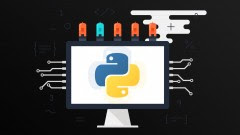 Python training, from scratch to penetration tester