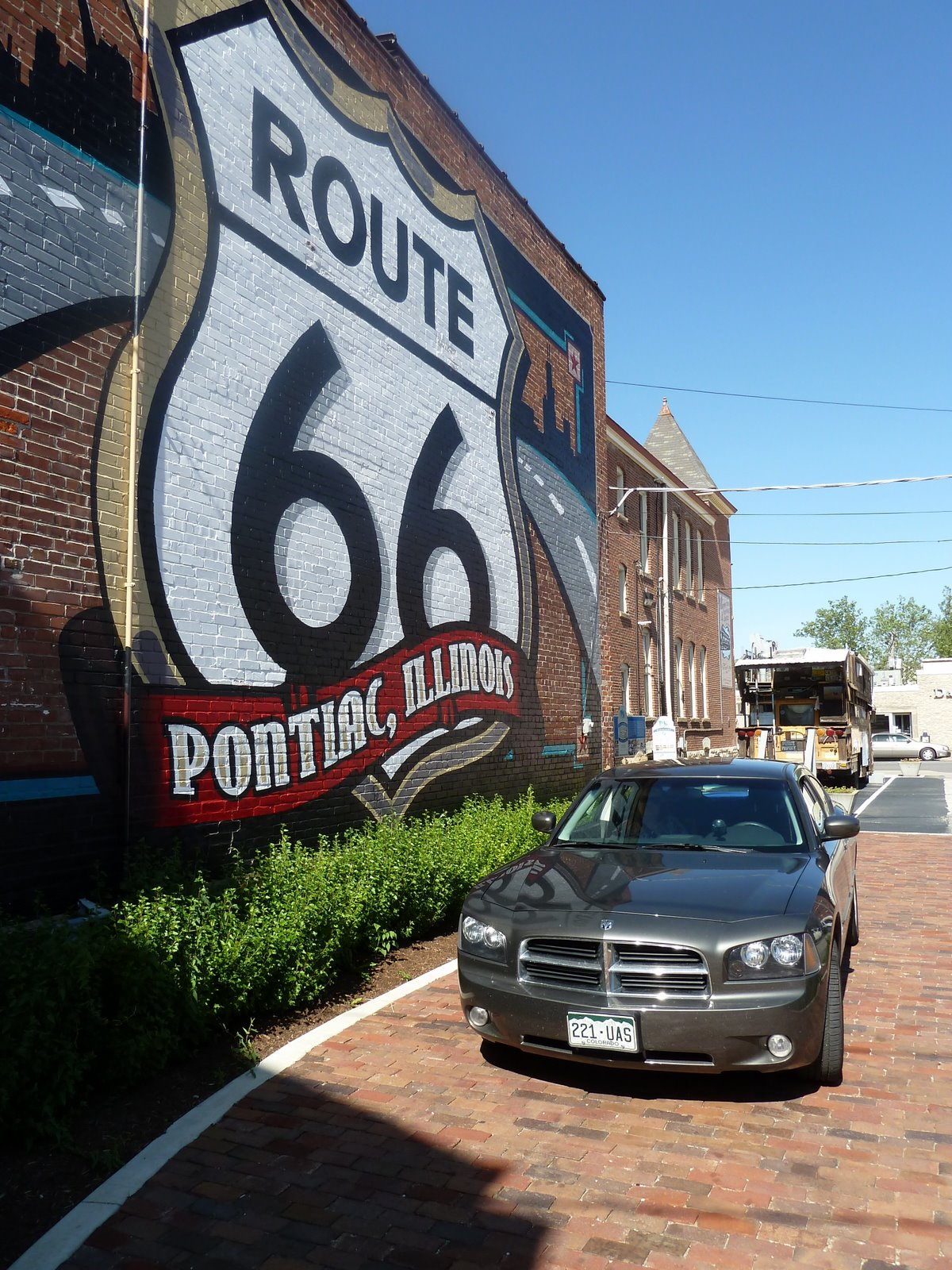 a quilters journal starting out on route 66. Black Bedroom Furniture Sets. Home Design Ideas
