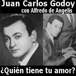 letra y acordes de guitarra y piano tango