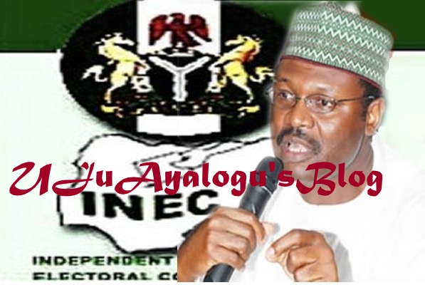 APC, PDP, Others to Shop for Presidential Candidates as INEC Gives Parties Oct 7 Deadline