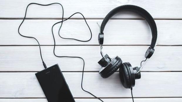 Tahukah Kamu ? File audio digital 'MP3' Akan segera Menghilang dari peredaran