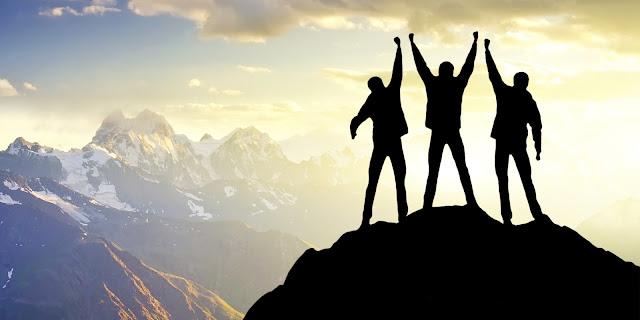 Cara Sukses Mendapatkan Uang 10 Juta Dalam 1 Bulan