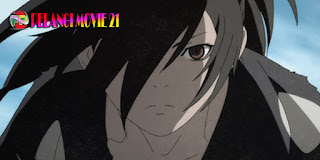 Dororo-Episode-15-Subtitle-Indonesia