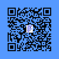 MIT-Facebook-QR-Code-of-Reverse-Osmosis-Home-Drinking-Water-Purification-System-Machine-Unit-Manufacture-Google-Blogger-by-OEM-ODM-Maker-MIT-Water-Purify-Professional-Team-Company-Limited
