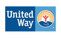 https://www.unitedway.org/get-involved/volunteer