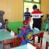 Bupati Bintan Kunjungi SDN 3 Bintan Timur