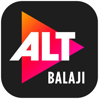 'Mangalyaan' Web Series on Alt Balaji Plot Wiki,Cast,Image,YouTube