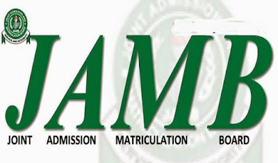 Imo State Tops In 2017 Jamb Applications