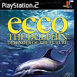 androgem: Download Game  Ecco the Dolphin - Defender of the Future PS2 .ISO