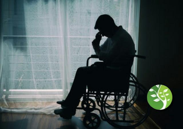 el ayuno podría ayudar a las personas con esclerosis múltiple