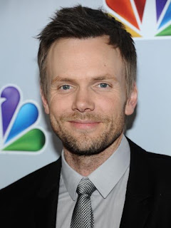 'Community': Joel McHale thanks fans, hopes for show's return (video interview)