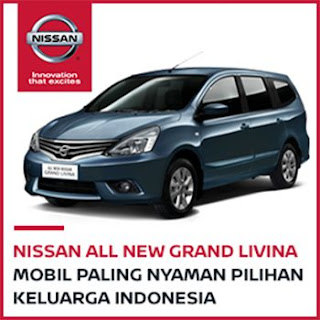 https://www.nissan.co.id/vehicles/new/grand-livina.html