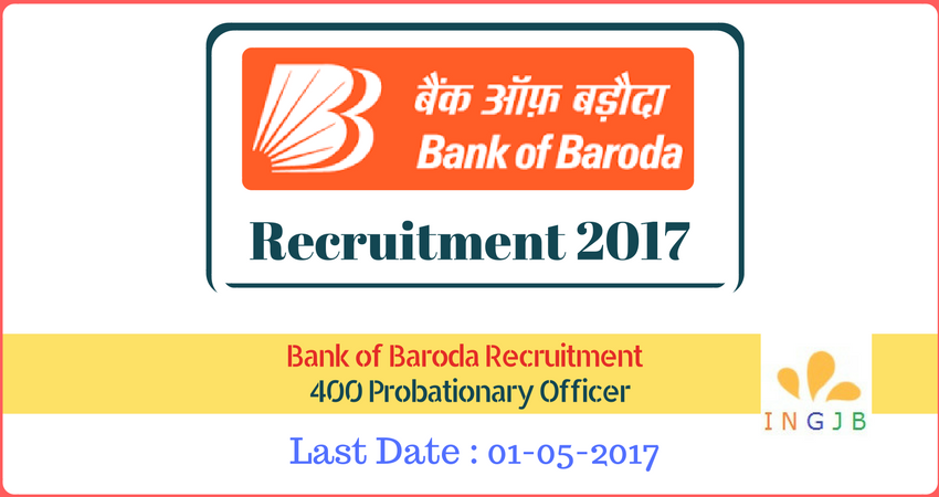 bank-of-baroda-recruitment-2017