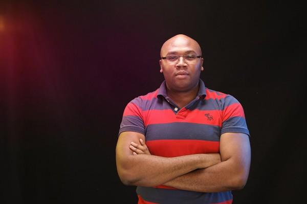 10 Habits Of Successful Nigerian Men