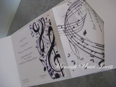 music5 Coming soon... creativando!!!Uncategorized
