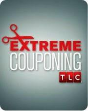 Extreme couponig - Parole sparse qua e lá