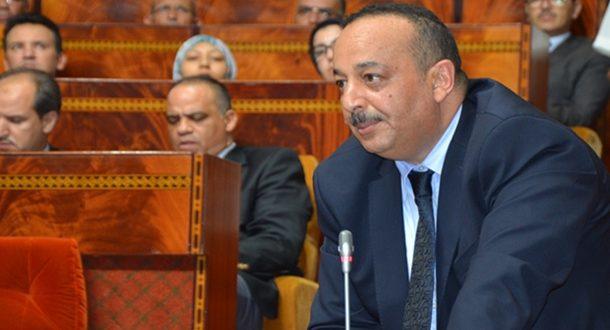 وزارة التعليم تقاضي مزوري بلاغها حول الغاء امتحانات التعاقد