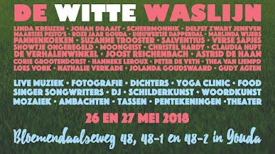 witte-waslijn-boekselen