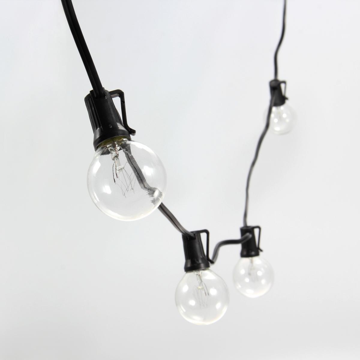 Fili Di Lampadine: Filo di lampadine per esterno fili usb.