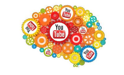 Идеи для Ютуб-канала. О чем снимать