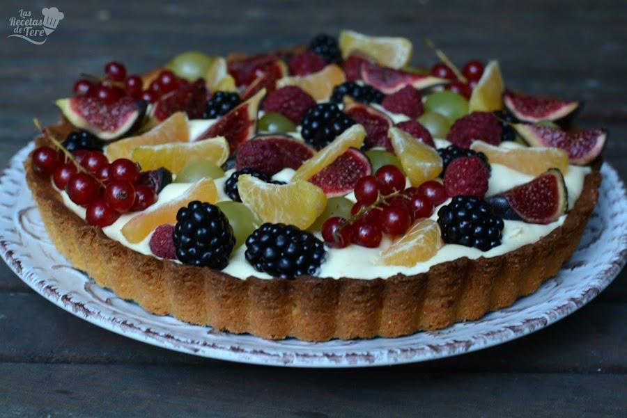 Tartaleta-de-frutos-rojos-y-frutas-de-otoño-04