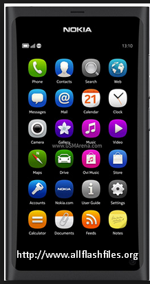 Nokia N9 Flasher 3.12.1 Download Free