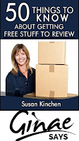 50 Things to Know About Getting Free Stuff for Review