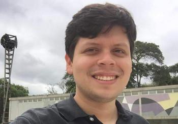 Venezuela en la búsqueda de un desenlace, por Guillermo Ramos Flamerich