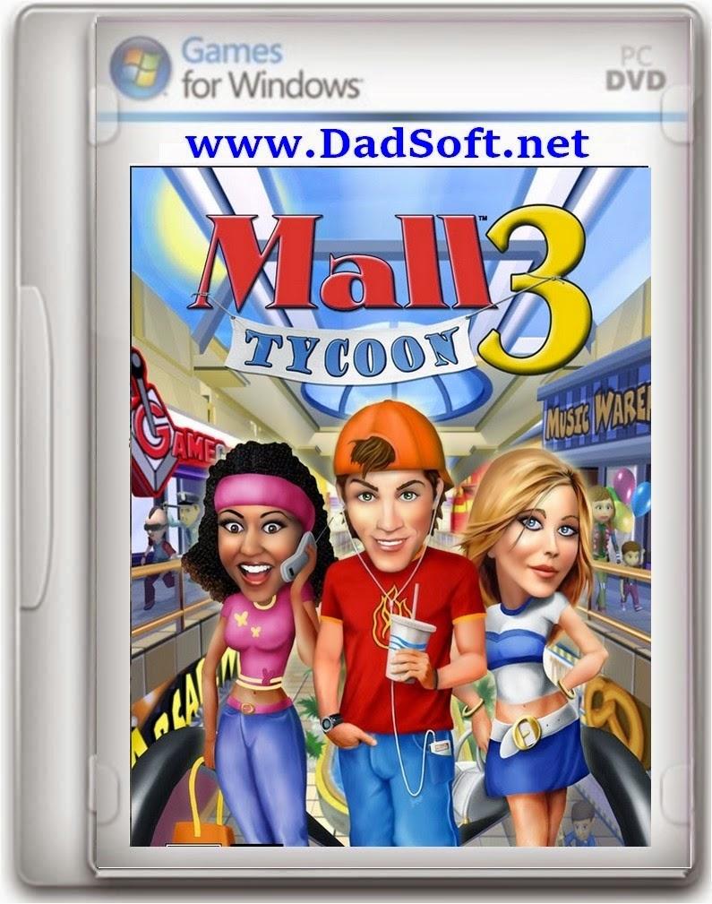 flirting games for kids full game download torrent