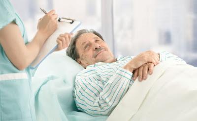 Шокирующая правда: большинство пациентов ничего не знают о качестве медицинских услуг