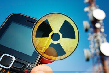 Urutan Smartphone dengan Radiasi Paling Rendah