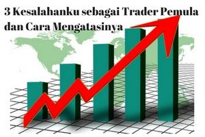 ib instaforex indonesia