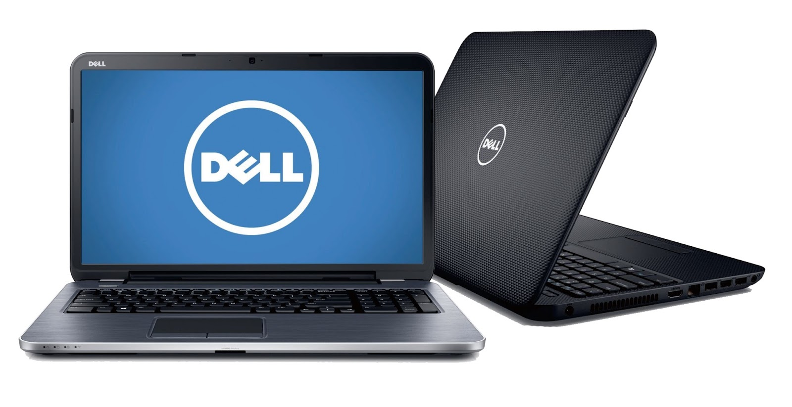 Dell Inspiron M4040 Notebook 1703 WLAN Drivers Download (2019)