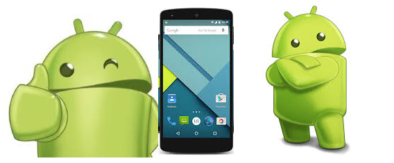 comment rooter un telephone android