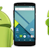 ROOTER ET DEROOTER UN TELEPHONE ANDROID