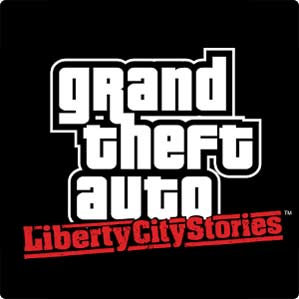 GTA: Liberty City Stories Apk Mod Data Zip Download