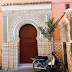 75 Incredible Moroccan Doors