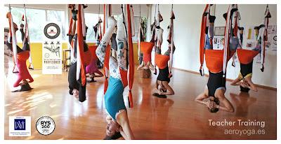aero yoga, yoga, yoga aereo, salud, ejercicio, belleza, body, suspension, gravity,  wellness, bienestar, aero pilates, pilates aereo, fitness, air yoga, fly, flying, columpio, trapeze