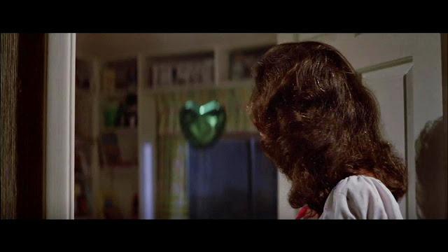 Poltergeist Fenómenos Extraños (1982) 1080p HD Latino