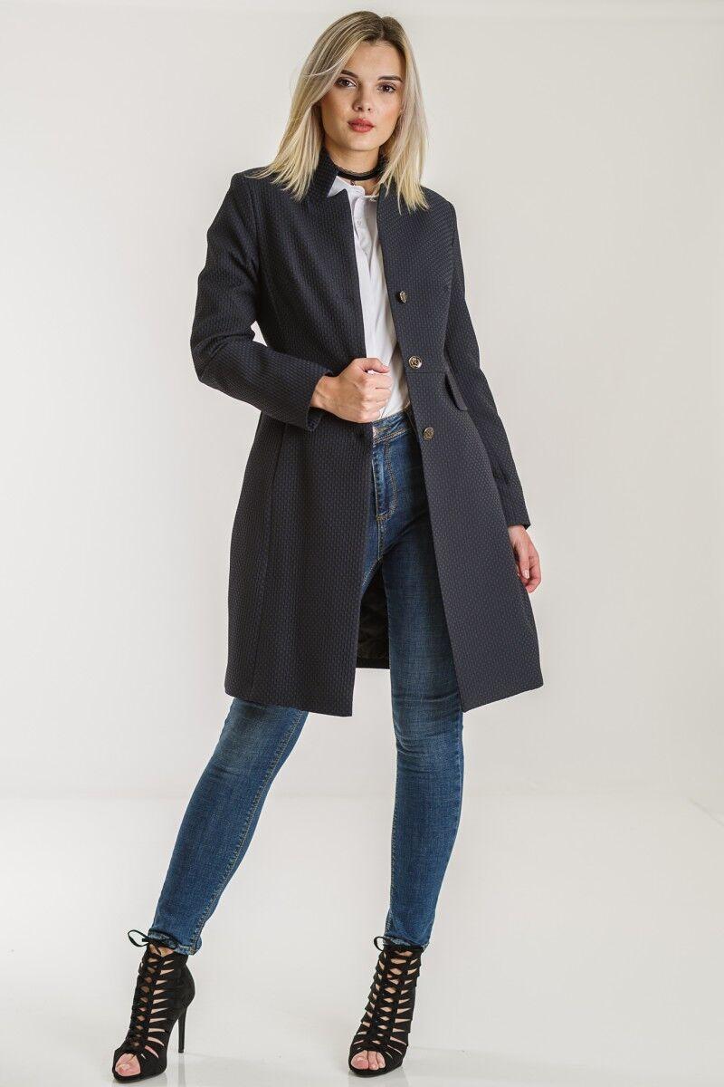 Top 4 jachete de toamnă