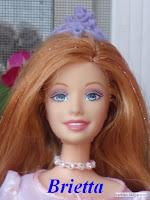http://barbiny.blogspot.cz/2016/07/barbie-kouzlo-pegasu-2005-brietta.html