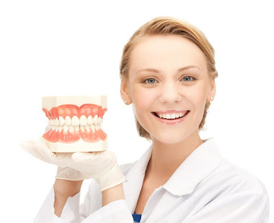 4-questions-to-ask-before-hiring-your-new-dentist-1