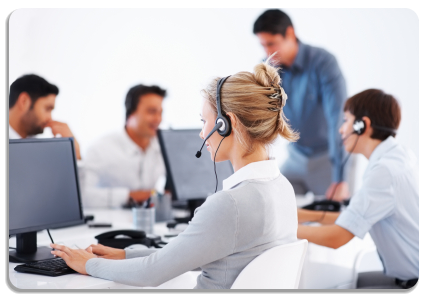 Smart Consultancy India Call Center Services Provider In India Valuable Resource